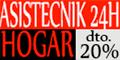 ASISTECNIK 24H REPARACIONES