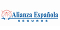 LA ALIANZA ESPAÑOLA DE SEGUROS