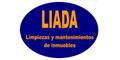 LIADA LIMPIEZAS