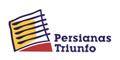 PERSIANAS TRIUNFO