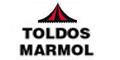 TOLDOS MÁRMOL