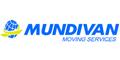 MUNDIVAN