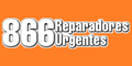 866 REPARADORES