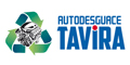 AUTODESGUACE TAVIRA