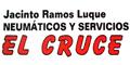 SERVICIOS EL CRUCE