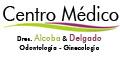 CLÍNICA DENTAL DR. ALCOBA