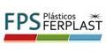 PLÁSTICOS F.P.S.