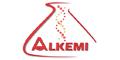 ALKEMI