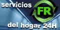 FR24H SERVICIOS DEL HOGAR