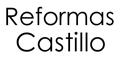 EBANISTERÍA CASTILLO