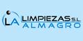 LIMPIEZAS ALMAGRO