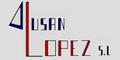 ALUSAN LÓPEZ