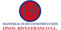 HERMANOS RIVES FRANCO S.L.