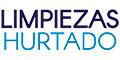 LIMPIEZAS HURTADO