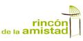 RINCÓN DE LA AMISTAD