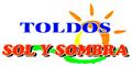 TOLDOS SOL Y SOMBRA