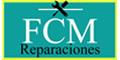 REPARACIONES FCM