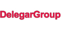 DELEGAR GROUP BARCELONA