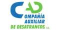 COMPAÑÍA AUXILIAR DESATRANCOS