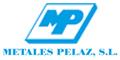 METALES PELAZ S.L.