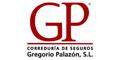 GREGORIO PALAZÓN S.L.