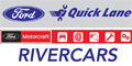 RIVERCARS - FORD QUICK LANE