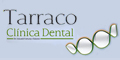 CLÍNICA DENTAL TARRACO
