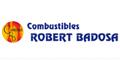ROBERT BADOSA