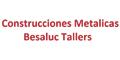 METÁLICAS BESALUC TALLERS