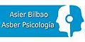 ASIER BILBAO-ASBER PSICOLOGÍA