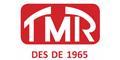 TMR-TALLERS METAL.LÚRGICS REUS