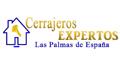 CERRAJEROS EXPERTOS 24 HORAS