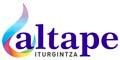 ITURGINTZA ALTAPE S.L.